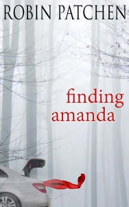Finding Amanda cover-high resolution-3